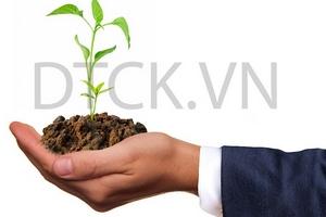 Nhận định thị trường phiên 11/10: Nắm giữ nhóm cổ phiếu ngân hàng, nhựa, xây dựng, bán lẻ