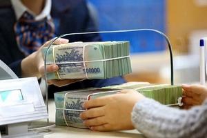 4 nguyên nhân khiến tín dụng tăng trưởng thấp nhất trong 4 năm