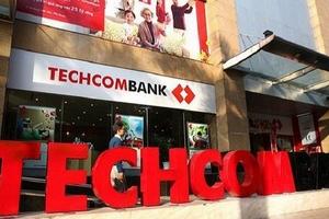Lãi lũy kế gần 11.000 tỉ đồng, năm 2019 Techcombank dự kiến không chia cổ tức, người của Warburg Pincus ứng cử vào HĐQT
