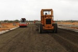 Trả lời chất vấn về giải ngân vốn nâng cấp tuyến đường bộ nối hai tỉnh Phú Yên và Gia Lai
