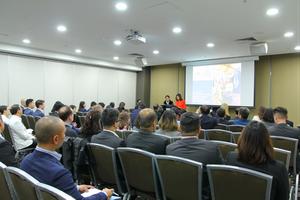 Bất động sản Australia hút mạnh dòng tiền 1,7 AUD từ giới đầu tư Việt