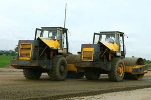 Dự án Xây đường trục chính Đông - Tây Cà Mau: Tập đoàn TPM trúng gói thầu thứ 4