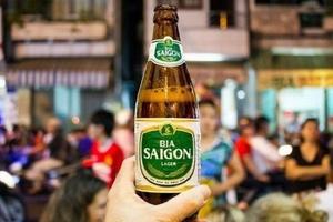 Tỷ phú Thái thay máu nhân sự cho Sabeco và bỏ loạt ngành nghề kinh doanh