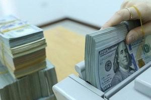 US Dollar Index bật tăng sau phát biểu của Thống đốc BoJ