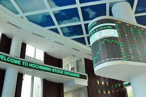 UBCKNN đưa ra giải pháp giảm tải cho hệ thống giao dịch của HoSE