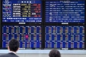 Ngày 20/9: Chứng khoán châu Á diễn biến trái chiều trước căng thẳng thương mại Mỹ   Trung