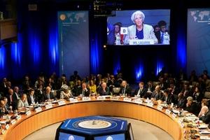 Thương mại quốc tế căng thẳng sẽ ảnh hưởng trực tiếp đến người dân nghèo