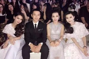 Rộ tin Angelababy ly hôn vì Huỳnh Hiểu Minh nợ thuế hơn 145 triệu USD