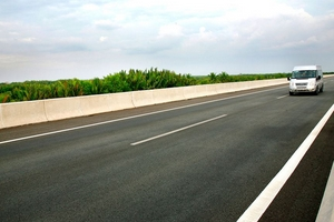 Thu hút đầu tư vào cao tốc Bắc - Nam phía Đông: Yêu cầu minh bạch và nhất quán
