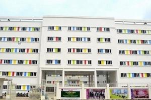 Hà Nội lập đoàn xác minh Phó Chủ tịch quận Bắc Từ Liêm bị tố lạm quyền