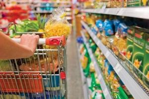 Nhà bán lẻ phát triển thị phần nhanh chóng mặt