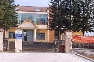 """Đắk Nông: Khởi tố vụ án """"Tham ô tài sản"""" tại Trung tâm quỹ đất huyện Krông Nô"""