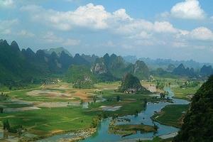 Cao Bằng: Nhiều doanh nghiệp tự ý chuyển mục đích sử dụng đất