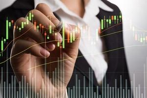 """Góc nhìn chuyên gia tuần mới: Chiến lược """"Buy & hold"""""""