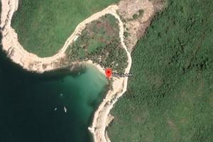 Đấu thầu lại gói thầu hồ chứa nước Bãi Cây Mến (Kiên Giang): Nhiều tên tuổi lớn tham gia