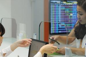 Nhận định thị trường chứng khoán ngày 17/10: Thị trường có khả năng sẽ tiếp tục hồi phục