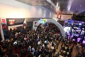 Startup Việt mang sản phẩm ứng dụng AI đến triển lãm hàng điện tử lớn nhất thế giới CES