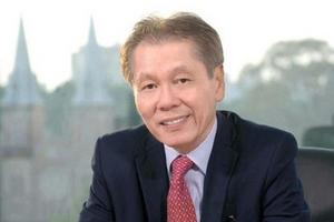 Eximbank làm ăn ra sao dưới thời cựu Chủ tịch Lê Minh Quốc
