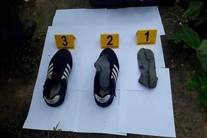Kẻ lạ đột nhập, sát hại hai vợ chồng trong đêm ở Hưng Yên: Thêm manh mối vụ án