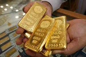 Nhận định giá vàng ngày 20/11/2019: Tăng/giảm trong phạm vi hẹp!