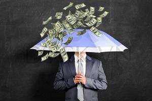 Nhận định thị trường phiên 7/1: Hạn chế mua bán và thận trọng quan sát