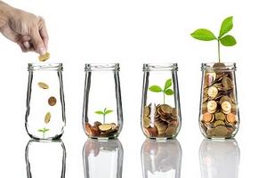 Nghỉ dưỡng sinh lời với giải pháp đầu tư Sở hữu kỳ nghỉ