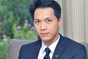 Chị gái Chủ tịch Trần Hùng Huy vừa bán sạch toàn bộ cổ phần tại ACB