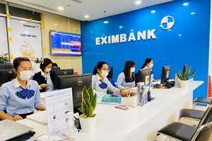 Eximbank tiếp tục hoãn ĐHĐCĐ thường niên 2020
