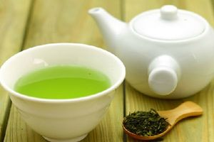 10 điều cần tránh khi uống trà