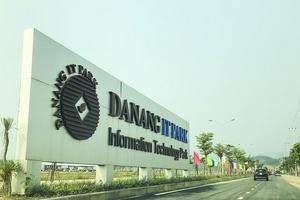 Đà Nẵng: 101 dự án FDI được cấp mới với tổng vốn đầu tư hơn 416 triệu USD