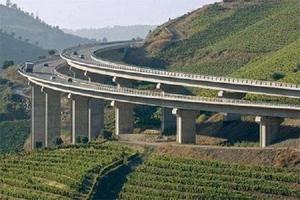 Cao tốc Vân Đồn – Móng Cái được thiết kế với vận tốc 100km/h
