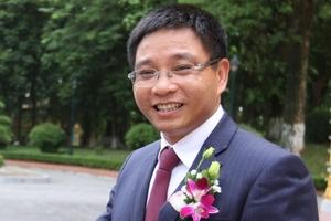 Lãnh đạo Vietinbank CN Hà Nội ký cho TISCO vay cả ngàn tỷ là ai?