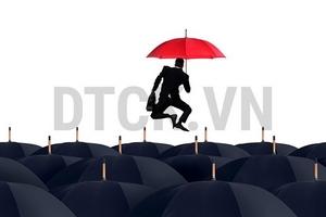 Nhận định thị trường phiên 9/12: Nhóm cổ phiếu Vingroup sẽ là động lực cho thị trường hồi phục