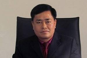 Bảng điểm khủng của 35 cảnh sát nghĩa vụ: Phó chủ tịch Lạng Sơn nói gì