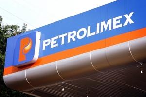 Petrolimex ước tính lãi gần 5.500 tỷ đồng trong năm 2019