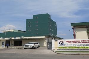 Công ty Trung Quốc đột ngột tăng giá bán thức ăn, hàng vạn nông dân Việt Nam lao đao