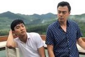 Dàn diễn viên tiết lộ nội dung 4 tập 'Về nhà đi con' ngoại truyện