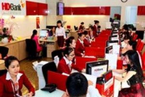 Top 10 ngân hàng lợi nhuận tốt nhất Việt Nam năm 2019