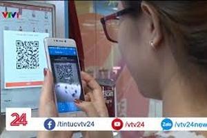 Giao dịch bằng ví điện tử được tối đa 20 triệu/ngày?