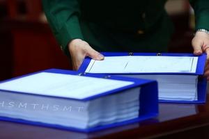 Hủy thầu do HSMT trái luật: Chuyện đáng suy ngẫm