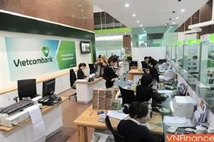 """Liên tục vướng """"bê bối"""", Vietcombank vẫn đứng đầu """"Top 10 Ngân hàng thương mại Việt Nam uy tín năm 2019"""""""