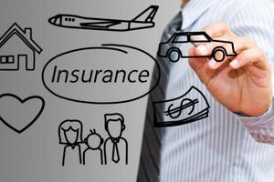 'Ngóng' các thương vụ thoái vốn trong ngành bảo hiểm phi nhân thọ năm 2019