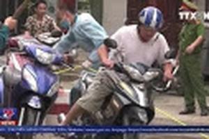 Dịch tả lợn Châu phi có nguy cơ lan rộng tại Cao Bằng