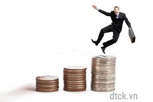 Nhận định thị trường phiên 29/10: Duy trì vị thế nắm giữ và hạn chế mua đuổi
