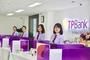 Mobifone chính thức thoái sạch vốn tại TPBank, thu về hơn 153 tỉ đồng
