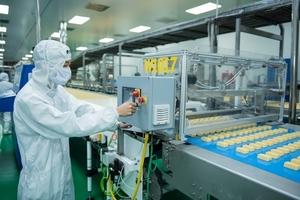 Tập đoàn PAN: Đẩy mạnh tăng trưởng hữu cơ, mở rộng chuỗi giá trị