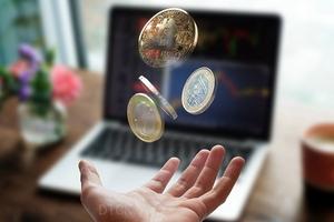 Nhận định thị trường phiên 19/2: Có thể tích lũy nhóm cổ phiếu Ngân hàng, Dầu khí, Bán lẻ