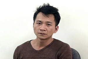 Vụ nữ sinh bị sát hại ở Điện Biên: Khai quật, khám nghiệm lại tử thi