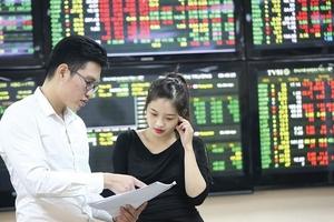 Chiến thuật ngược trong đầu tư khi ETF đảo danh mục