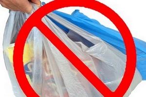 Nói không với rác thải nhựa để bảo vệ môi trường